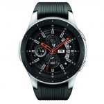 Samsung Galaxy Smart Watch SM-R800NZSAXAR