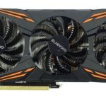 Geforce Graphics, 1080 GPU, VR Graphics